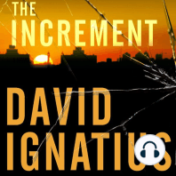 The Increment