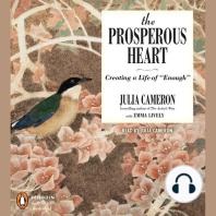 The Prosperous Heart