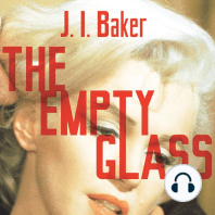 The Empty Glass