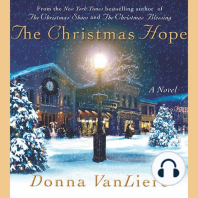 The Christmas Hope