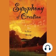 Symphony of Creation