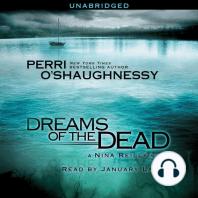 Dreams of the Dead