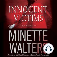Innocent Victims