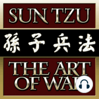 The Art of War: Original Classic Edition