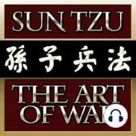 The Art of War: Original Classic Edition