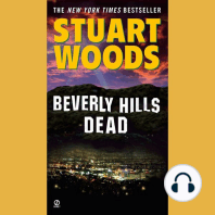 Beverly Hills Dead