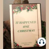 It Happened One Christmas