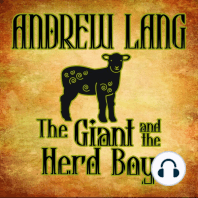 The Giant and the Herd Boy
