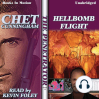 The Hellbomb Flight