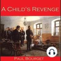 A Child's Revenge
