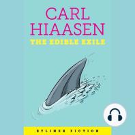 The Edible Exile