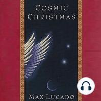 Cosmic Christmas
