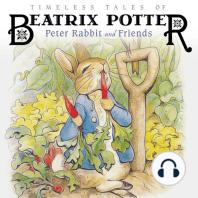 Timeless Tales of Beatrix Potter