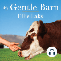 My Gentle Barn