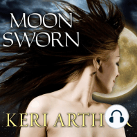 Moon Sworn