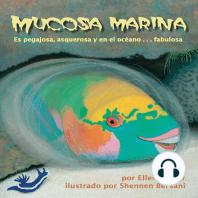 Mucosa marina