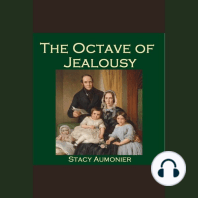 The Octave of Jealousy