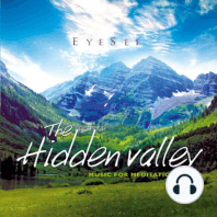 The Hidden Valley
