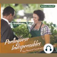 Portuguese Indispensables