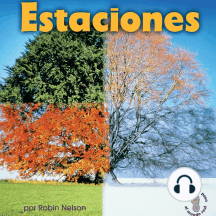 Estaciones (Seasons)