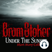 Under The Sunset Short Story Collection