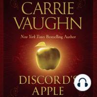 Discord's Apple