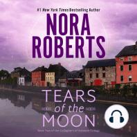 Tears of the Moon