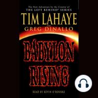 Babylon Rising
