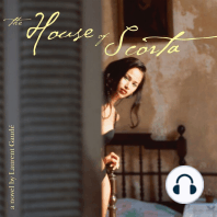 The House of Scorta