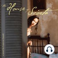 The House of Scorta