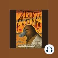 Albert of Adelaide
