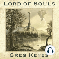 Lord of Souls