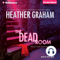 The Dead Room
