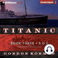 Titanic #3