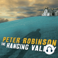The Hanging Valley