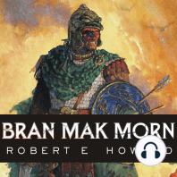 Bran Mak Morn