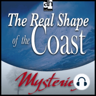 The Real Shape of the Coast
