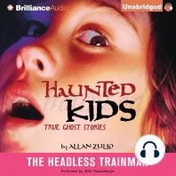 The Headless Trainman