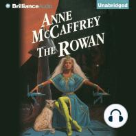 The Rowan