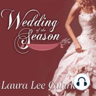 Wedding of the Season