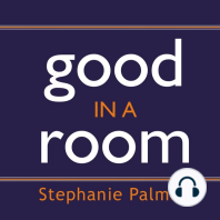 Good in a Room