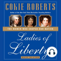 Ladies of Liberty