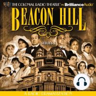 Beacon Hill - Series 1