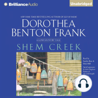 Shem Creek
