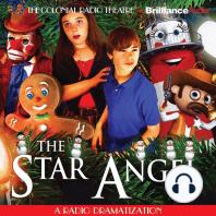 The Star Angel