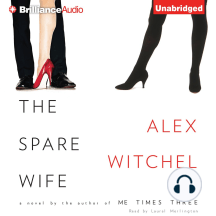 The Spare Wife