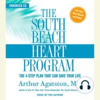The South Beach Heart Program