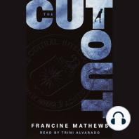 The Cutout