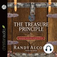 Treasure Principle