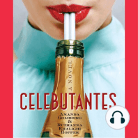 Celebutantes